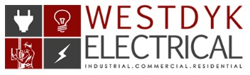 Westdyk Electrical contractors Durban